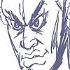 Isa81's avatar