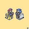 Isa877's avatar