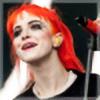 Isaa26Bella's avatar