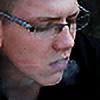 Isaac-15's avatar