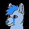 Isaac-Aquarius's avatar