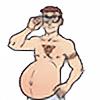 isaac-lastname's avatar