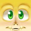 Isaac-Maynez's avatar