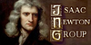 Isaac-Newton-Group's avatar