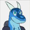 isaac-sombro's avatar