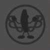 Isaac251's avatar