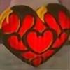isaac77598's avatar