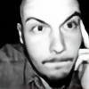 isaacbaranoff's avatar
