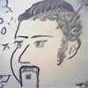 IsaacBot's avatar