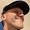 IsaacChamplain's avatar