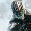 IsaacClarke21's avatar
