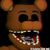 IsaacDavid2's avatar