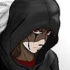 IsaacDean's avatar