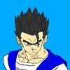 IsaacDeviantArts88's avatar