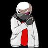 IsaacDGC's avatar