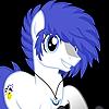 isaacgamer554's avatar