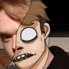 isaacgreengiant's avatar