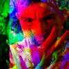 isaacjosephjpeg's avatar
