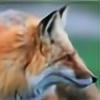 IsaacLab's avatar