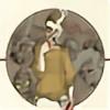 IsaacLangan's avatar
