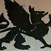 Isaaclovespita's avatar