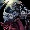 IsaacMardis's avatar