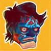 IsaacMontoya's avatar
