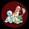 IsaacOstlund's avatar