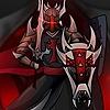 IsaacRex's avatar