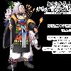 isaacsantaella's avatar