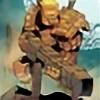IsaacTheAutobot's avatar