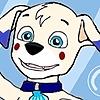 Isaacthemerpupdrawer's avatar