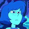 IsaacTly's avatar