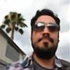 IsaacTV's avatar