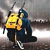 IsaacW43110ABc's avatar