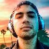 IsaacX1977's avatar