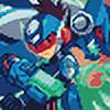 isaacyeap's avatar