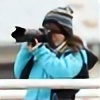 isabel-photo's avatar