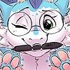 Isabel9819's avatar