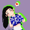 isabela-shapiro's avatar