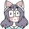Isabela0's avatar