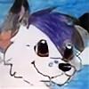 Isabela1's avatar