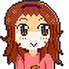 isabela15's avatar