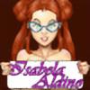 IsabelaAldino's avatar