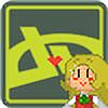Isabeladenicola's avatar