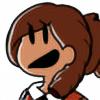 isabelaisau's avatar