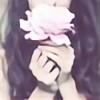 IsabelAlice54's avatar