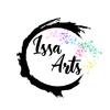 IsabelaPN's avatar