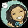 IsabelaPowers's avatar