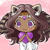 isabelavitia's avatar